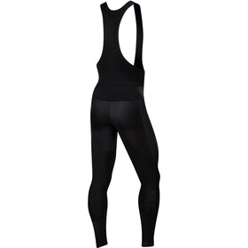 PEARL iZUMi AmFIB Bib Tights Men, black